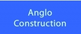 Anglo Construction Ltd