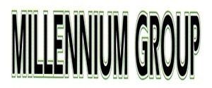 Millenium Group