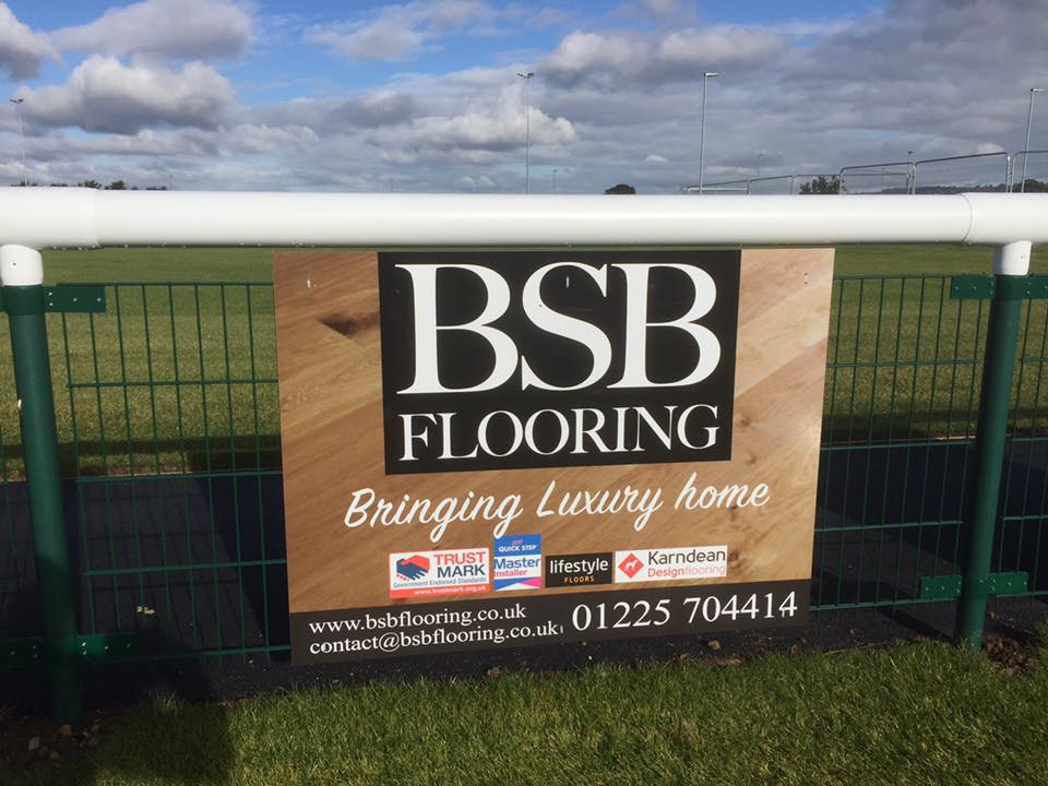 BSB Flooring