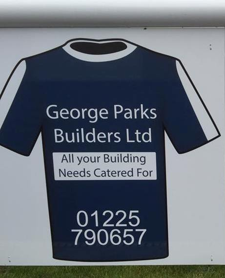 George Parks