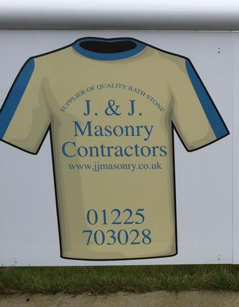 J and J Masonry Contractors