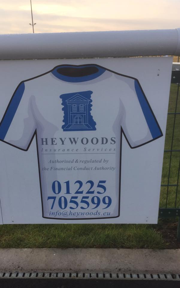 Heywoods Insurance Services