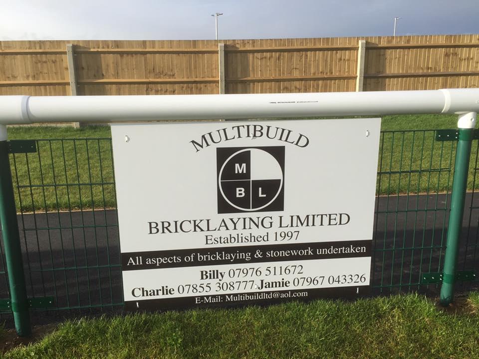 Multibuild