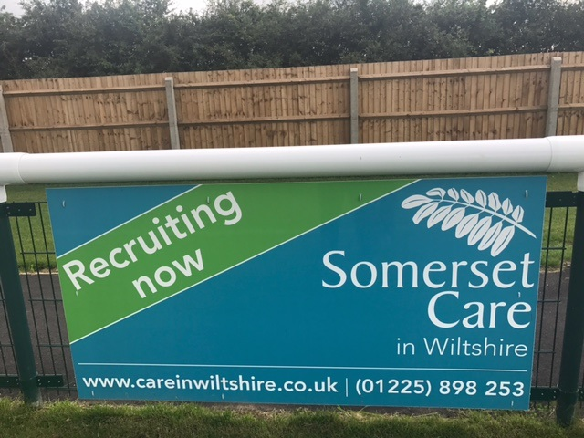 Somerset Care