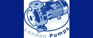 London Pumps Ltd
