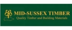 Mid Sussex Timber