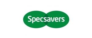 Specsavers Haywards Heath