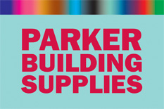 Parker Building Supplies