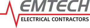 Emtech Electrical Contractors