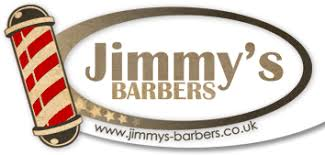 Jimmy's Barbers