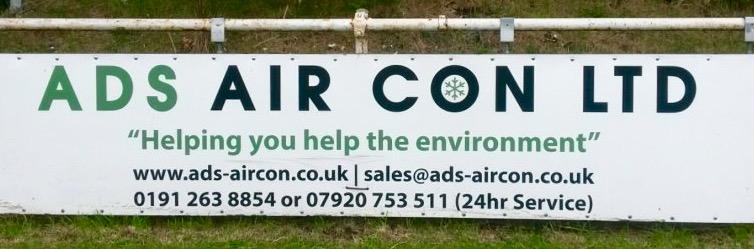 ADS - Aircon Ltd