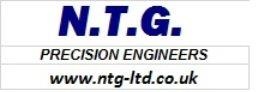 Newcastle Tool & Gauge Ltd