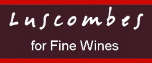 Luscombes Fine Wines