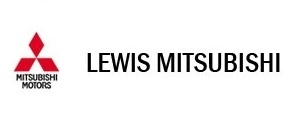 Lewis Mitsubishi