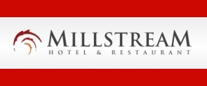Millstream Hotel &amp; Restaurant