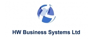 HW Business Systems