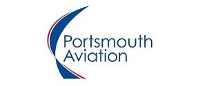 Portsmouth Aviation