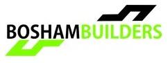 Bosham Builders