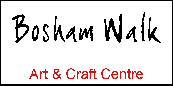 Bosham Walk Art & Craft Centre