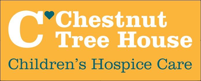 Chestnut Tree House Hospice