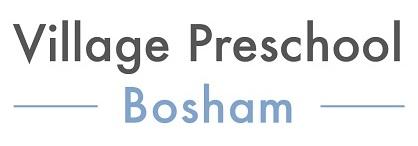Village Pre-School Bosham