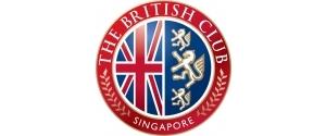 The British Club Singapore