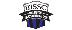 Mulbarton Sports & Social Club