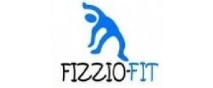 Fizzio-fit