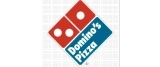 Dominos Pizza Alfreton