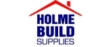Holme Build
