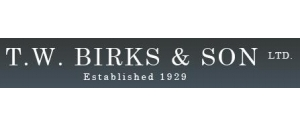 TW Birks & Son