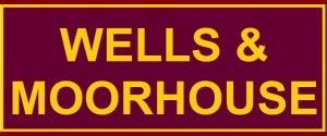 Wells &amp; Moorhouse Dismantlers