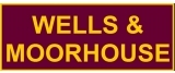 Wells & Moorhouse Dismantlers