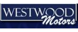 Westwood Motors
