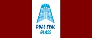 Dual Seal Glass