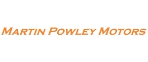 Martin Powley Motors