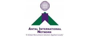 Antal Recruitment