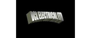 DCL Electrical Ltd