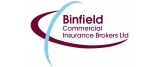 Binfield Insurance