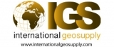International Geosupply