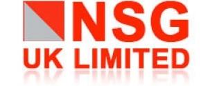 NSG UK Limited