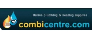 CombiCentre.com