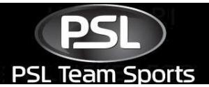 PSL TEAM SPORTS