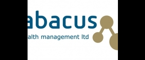 Abacus Wealth Management Ltd