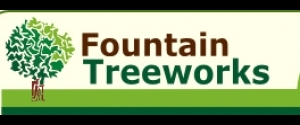 Fountain Tree Works