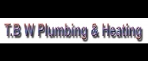 T.B.W Plumbing and Heating