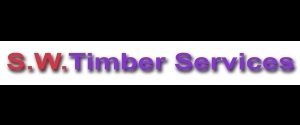 S.W Timber Services