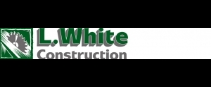 L White Construction