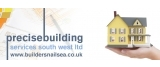 Precise Building Services South West ltd