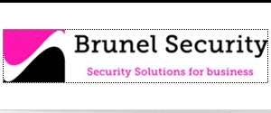 Brunel Security